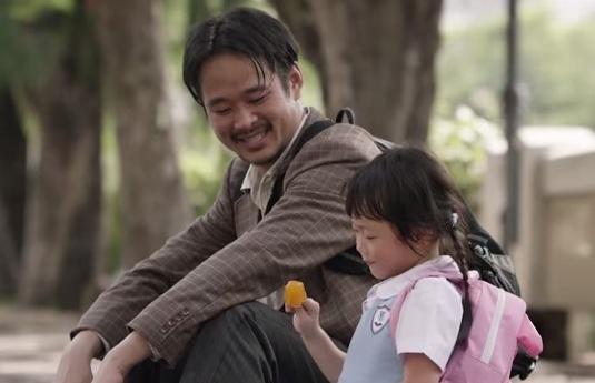 metlife-My-Dad-Life