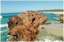 Narooma beach, Narooma, NSW