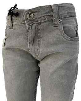 dIDO pantalón vaquero niño grisetalle