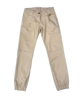 Elsy pantalón crudo estilo cargo