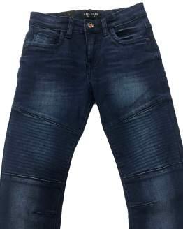 Cars Jeans pantalón vaquero súper skinny detalle