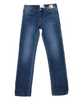 Timberland pantalón vaquero azul