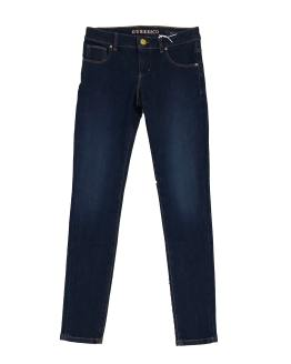 GUESS pantalón vaquero chica skinny