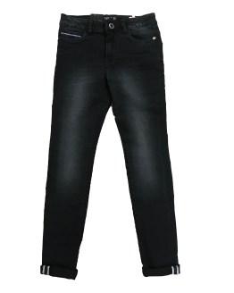 Cars Jeans pantalón vaquero negro