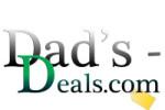 Dads Deals