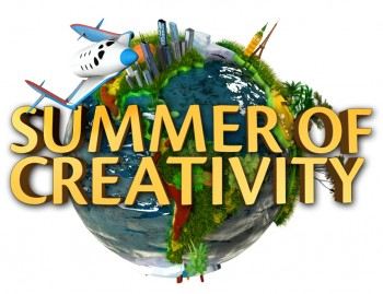 DISNEY ABC TELEVISION GROUP - Summer of Creativity