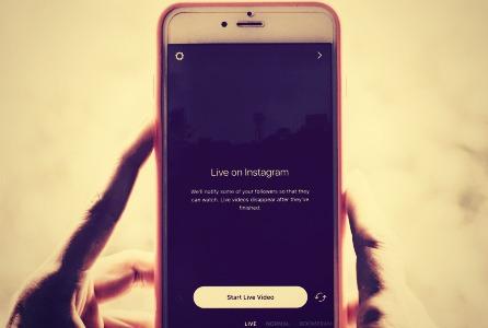 Social Media Peer