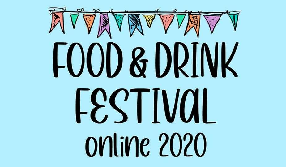 Food & Drink Festival 2020
