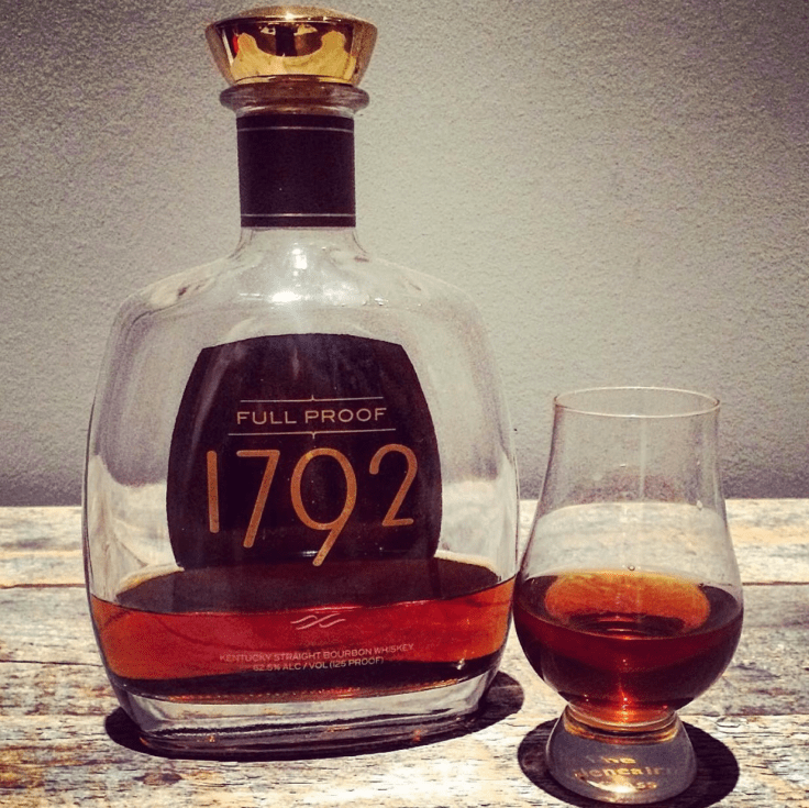 1792 Full Proof