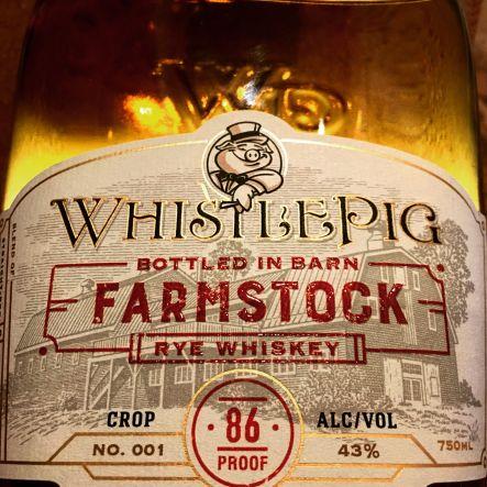 FarmStock.jpg