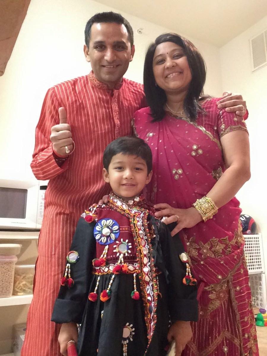 goswamis_at_their_best_asutoshgiri_goswami_06.08.16