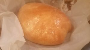 Quick Ciabatta Bread, dadwhats4dinner.com