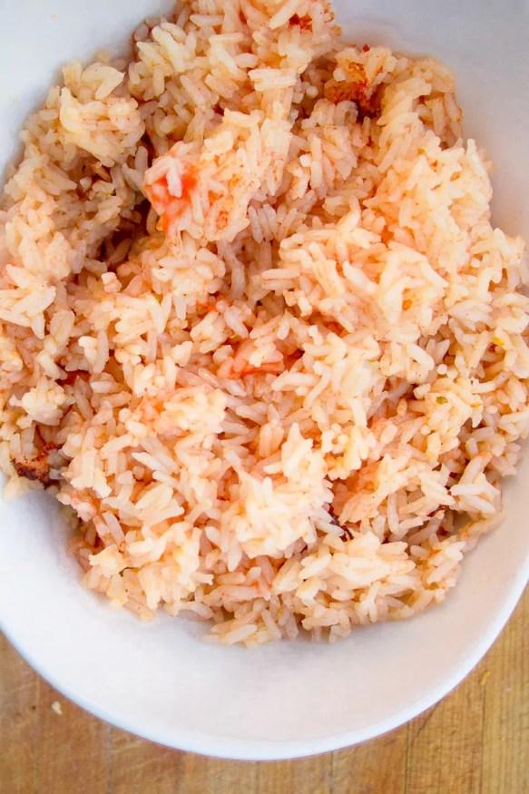 Quick-Spanish-Rice-1