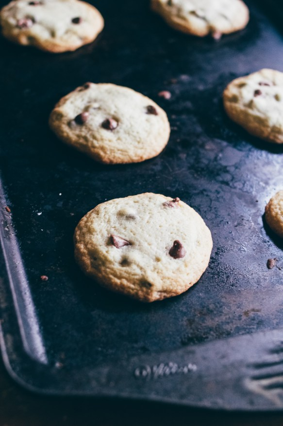 Soft-And-Chewy-Cookie-Recipe-9
