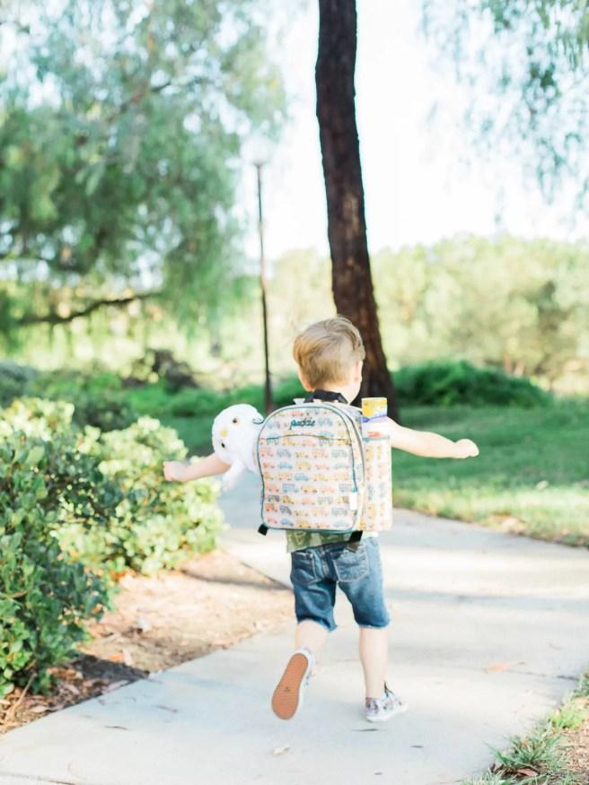 skeeters-backpack-essentials-1