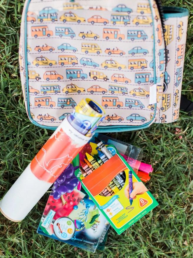 skeeters-backpack-essentials-9