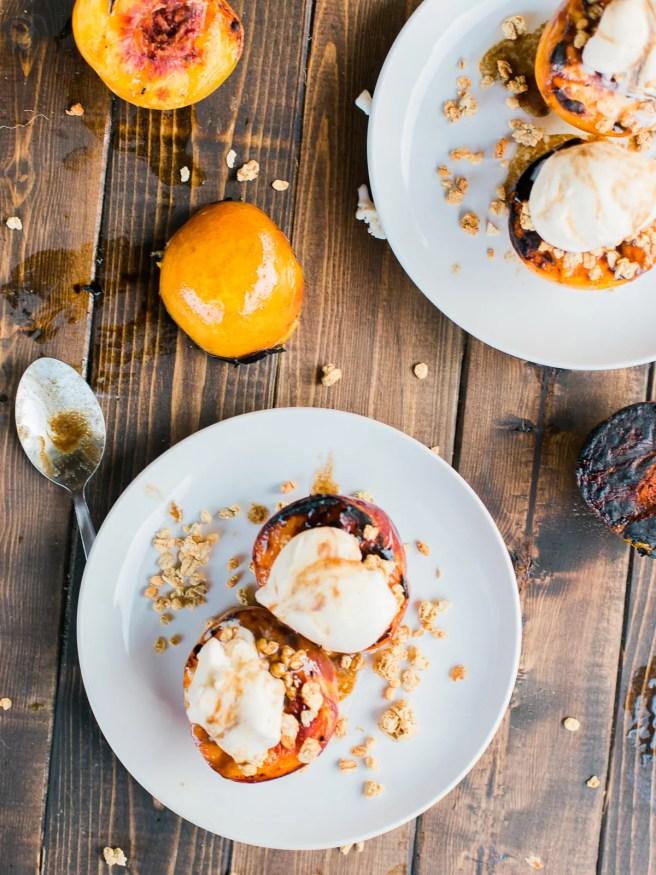 grilled-peaches-cinnamon-rum-glaze-13