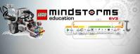 LEGO Mindstorms EV3 Archives - Daedalos Academy LEGO Robotics