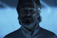 tron jeff_bridges