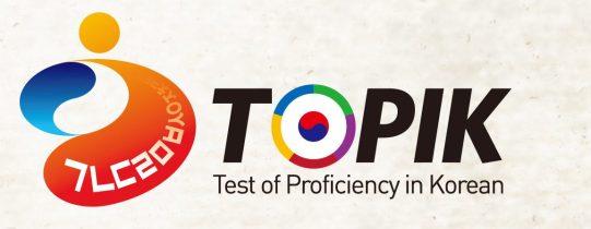 topik-logo-2