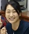 S J Park