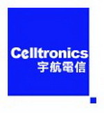 celtronics logo