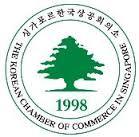 Korean Chamber of Commerce in SG