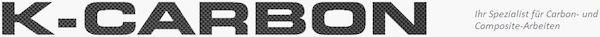 Logo Sponsor K-Carbon