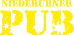 Logo Sponsor Niederurner Pub
