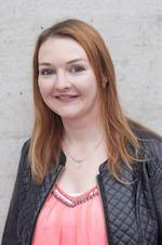 Mitglied Tanja Rima