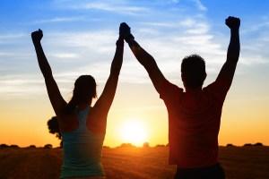 Leadership Coaching: Empowerment