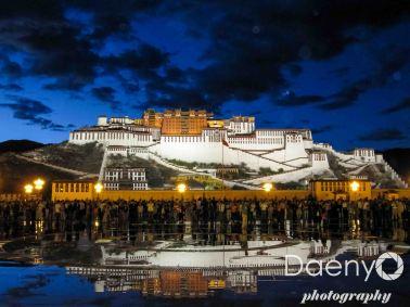 Tibet-37