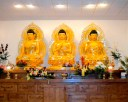 3buddhas