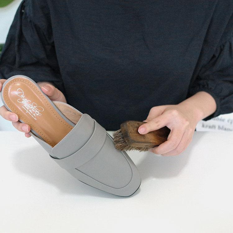 清潔鞋子DIY!鞋子髒了怎麼辦?教妳簡單清潔小秘訣! - D+AF 官方購物網站