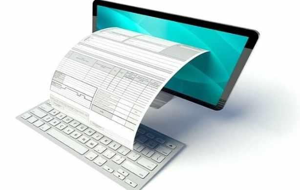 الفوترة الإلكترونية ومتطلبات تطبيقها في منشأتك