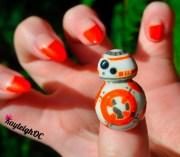 nail art. - threadless