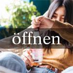 öffnen - to open: DaF Books vocabulary list
