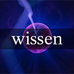 wissen - to know: DaF Books vocabulary list