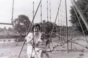 1951-june-pemberton-nj-4.jpg.jpg.jpg