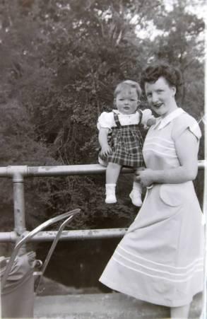 1951-may-pemberton-2.jpg.jpg.jpg