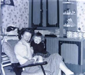 1952-january-leo-vera-at-home-12.jpg.jpg.jpg