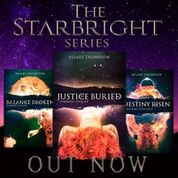 Starbright%20Out%20Now