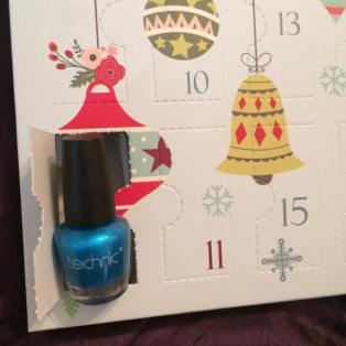 nail-polish-advent-calendar