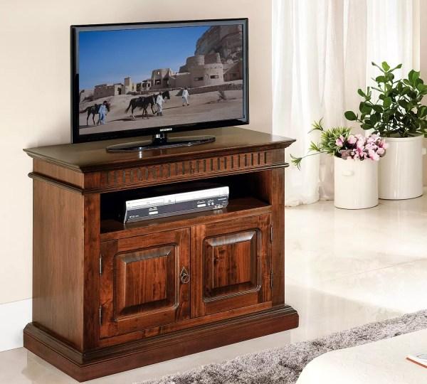 Nkwado TV