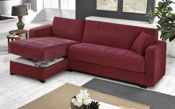 Ntughari sofa bed