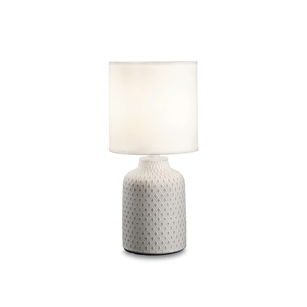 โคมไฟ