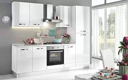 kitchen aid wall oven area rugs walmart dafnedesign com 完整的厨房 右侧厘米 255 x 60 216h 排气罩 通风烤箱 水槽 冰箱 带4炉灶的燃气灶具 n 6门和一个抽屉