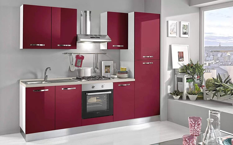 kitchen aid wall oven sprayer hose dafnedesign com 完整的廚房 右側厘米 255 x 60 216h 排氣罩 通風烤箱 水槽 冰箱 帶4爐灶的燃氣灶具 n 6門和一個抽屜 dafne design