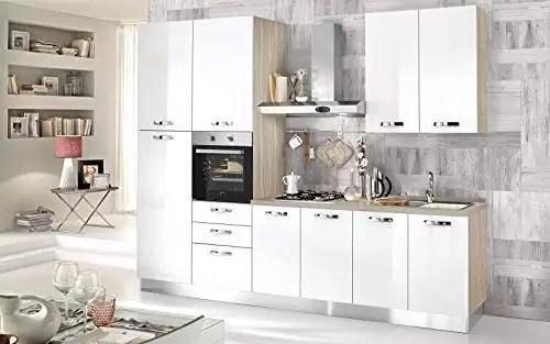 kitchen aid wall oven chandeliers dafnedesign com 完整厨房 sx侧厘米 300x60x216h 包括 罩 通风炉 引擎盖 通风烤箱 水槽 冰箱 带4炉灶的燃气灶具 n 9铰链门和3抽屉