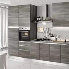 Hood Kitchen Faucets Oil Rubbed Bronze Dafnedesign Com 完整厨房 Sx侧厘米 300x60x240h 包括 罩 通风炉 引擎盖 通风烤箱 水槽 冰箱 带4炉灶的燃气灶具 N 9铰链门和3抽屉